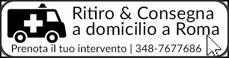 riparazione_iphone_domicilio_roma